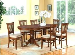 Dining Tables Gauteng Room Table For Sale Sets And Chairs Oak