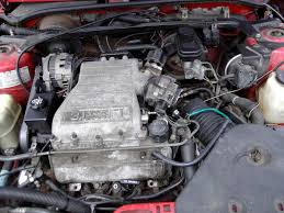 Used 1990 CHEVROLET CAVALIER Parts Cars Trucks | Pick N Save How To Replace A Thermostat On Chevy Truck Youtube 1990 Cheyenne Parts Nemetasaufgegabeltinfo Silverado Best Of 1973 1987 4 Ord Lift Gm Catalog Browse Alliance Bumpers Used Chevrolet Cavalier Cars Trucks Pick N Save 1500 Pickup Midway 1993 Pickup 80k Mileage Garaged 3500 Chevrolet Stepside Toolbox1957 Chevy Sway Bar Chevrolet All About