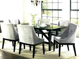 Full Size Of Dining Room Chairs Target Chair Covers Australia 7 Piece Set