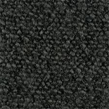 Black Auto Carpet by Auto Custom Carpets Carpet Kit 17115 330 1335000000 Direct Fitwith