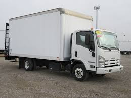 2013 Used Isuzu NPR HD (16ft Landscape With Ramps) At Industrial ... Isuzu Nseries Named 2013 Mediumduty Truck Of The Year Operations Isuzu Dump Truck For Sale 1326 Npr Landscape Trucks For Sale Mj Nation Nrr Parts Busbee Lot 27 1998 Starting Up And Moving Youtube 2011 Reefer 4502 Nprhd Spray 14500 Lbs Dealer In West Chester Pa New Used 2015 L51980 Enterprises Inc 2016 Hd 16ft Dry Box Tuck Under Liftgate Npr Tractor Units 2012 Price 2327 Sale Gas Reg 176 Wb 12000 Gvwr Ibt Pwl Surrey