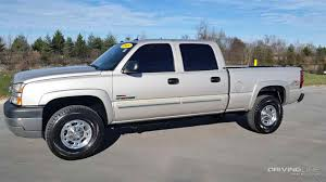 Best Gm Drivinglinerhdrivinglinecom Duramax Old Chevy Diesel Trucks ... Big Diesel Trucks Of Insta Best Burnouts Compilation 2018 Ford F150 First Drive Review Motor Trend Handpicked Western Llc Pickup For Sale Used Badass 68 F250 With Rubber Tracks 54 Of Ford Diessellerz Home Dodge Near Me Lovely China Small Cheap For Buy Gmc 2500 Truck List Mpg