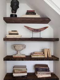 Wood Shelves Design Ideas by 210 Best B O O K S H E L V E S Images On Pinterest Bookcases
