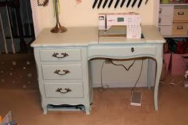 horn sewing cabinets spotlight sewing cutting table uk images table design ideas