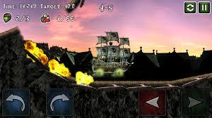 Descargar Juegos Zombie Truck Race Multijugador Para Android