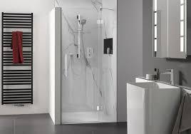 duschkabinen für ihre badnische baddepot de