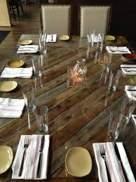 best 25 glass table top ideas on pinterest cable spool ideas