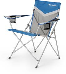 Columbia Tension Chair With Mesh Outdoor Directors Folding Chair Venture Forward Crosslite Foldable White Samsonite Rentals Baltimore Columbia Howard County Md Camping Is All About Relaxing So Pick A Good Chair Idaho Allstar Logo Custom Camp Kingsley Bate Capri Inoutdoor Sand Ch179 Prop Rental Acme Brooklyn Vintage Bamboo Pick Up 18 Chairs That Dont Ruin Your Ding Table Vibe Clermont Oak With Pu Seat Bar Stool Hj Fniture 4237 Manufacturing Inc Bek Chair From Casamaniahormit Architonic