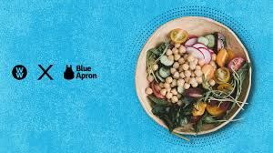 what is blue apron s weight watchers plan learn more here