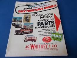 J.C. Whitney & Co. Catalog No. 331: World's Largest Selection ... Vintage 1974 Jc Whitney Motorcycle Parts And Accsories Brochure Jcw Competitors Revenue And Employees Owler Company Profile Whitney Co Catalog 425b 469b 63j Automotive Parts Accsories Adventure Tour 2018 Visits Louisville Slugger Youtube Will Be Unveiling The Wrench Ride Winners Jeep At The Pin By On 2017 Pinterest Unlimited Offroad Show Expo Car 2015 Customs Vintage Hamb