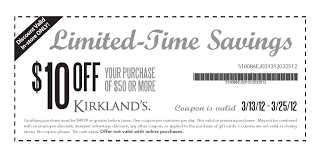 Pin By Ann Coupons On Kirklands Coupons   Kirkland Coupon, Free ... Kirkland Top Coupons Promo Codes The Good And The Beautiful Coupon Code Coupon Wwwkirklandssurveycom Kirklands Customer Coupon Survey Up To 50 Off Christmas Decor At Cobra Radar Costco Canada Book 2018 Frys Electronics Black Friday Ads Sales Doorbusters Deals Pin By Ann On Coupons Free 15 Off Or Online Via Promo Allposters Free Shipping 20 Ugg Store Sf Green China Sirius Acvation Codes Pillows 2