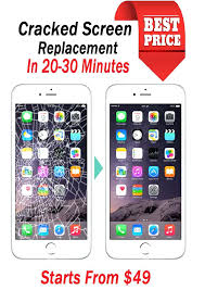 Places To Fix Iphone Screens City Phones Provides Best Mobile