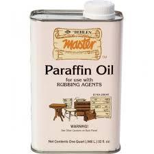 paraffin oil emulsions wax emulsions exporter from navi mumbai