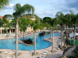 Caliente All Inclusive Clothing Optional Resort In Tampa Florida