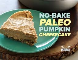 Paleo Pumpkin Chicken Chili by No Bake Paleo Pumpkin Cheesecake Recipe