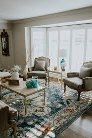 Grey Yellow And Turquoise Living Room by Living Room Yellow Grey And White Rug Blue And Grey 8x10 Rug