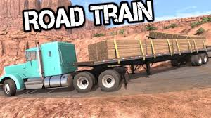 BeamNG Drive - Flatbed Road Train In Utah - YouTube Used Thermo King Reefer Youtube 2017 J L 850 Utah Doubles Dry Bulk Pneumatic Tank Trailer For Transport In The Truck Parkapple Valley Utah Stock Photo Truck Trailer Express Freight Logistic Diesel Mack Salt Lake City Restaurant Attorney Bank Drhospital Hotel Cr England Partners With University Of Football Team To Pacific Time Zone As You Go Into Nevada On Inrstate 80 At Ak Truck Sales Commercial Insurance 2019 Utility 1580 Evo Edition Utility Fatal Collision Between Two Ctortrailers Closes Sr28 Hauling 2 Miatas Crashes Hangs Above Steep Dropoff I15
