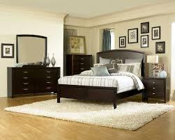Bedroom Sets On Craigslist by Craigslist Dining Room Sets Provisionsdining Com