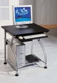 Techni Mobili L Shaped Computer Desk by Cheap Computer Desk Target Home Design Ideas With Regard To