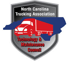 North Carolina Trucking Association, Inc. - Calendar Commercial Truck Insurance National Ipdent Truckers Association Home Trucking Industry News Arkansas A Salute To Drivers Across The Us Rev Group Inc On Twitter American Associations Ata Is Minority Top Women In Logistics North Carolina Calendar Struggles With Growing Driver Shortage Npr