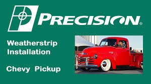 1947-1953 Chevy Truck Windshield Weatherstrip Installation - YouTube Gmc Sierra Tailgate Parts Diagram Free Wiring For You Classic Chevy Truck Parts471954 The Finest In Suspension Amazoncom Muscle Machines 164 Scale 53 Pickup Orange 01 1953 3100 S10 Chassis Ls Motor Talk 1947 Jim Carter 194753 Chevygmc Grilles Prices Vary Trucks 1939 Chevrolet And Car Shop Manuals Books Cd 1954 Documents 47 48 49 50 51 52 Chevy Gmc Truck Parts Google Search Fat 02 Partsrepair Plates Storage 471953 Chevy Deluxe Cab 995