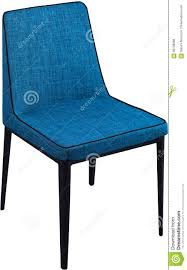 Designer Blue Dining Chair On Black Metal Legs. Modern Soft ... Wander Ding Chair Blue Gray Set Of 2 In Ny Chairs Kai Kristiansen Z In Aqua Leather Marlon Solid Wood Architonic Windsor Threshold Modern Image Photo Free Trial Bigstock Details About Madison Kathy Ireland Ingenue Room Cover Fniture Protection Mecerock Velvet Stretch Covers Soft Removable Slipcovers 4 White Fabric S Shabby Chic Caribe Ding Chair Uemintblack Midcentury Style Accent With Legs And Upholstery Etta Chair Teal Blue Fabric Upholstered Wooden Legs