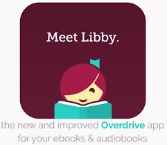 Lumpkin The Pumpkin by The Libby App By Overdrive U2013 Chestatee Regional Library System