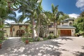 100 Malibu House For Sale Gated Escape STAYLA