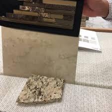 interceramic tile gallery get quote flooring 1458 n