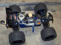 Hopped Up Tmaxxes... - RCTalk T Maxx Cversion 4x4 72 Chevy C10 Longbed 168 E Rc Rc Youtube Hpi 69 Dodge Charger Body Savage Clear Hpi7184 Planet Tmaxx Truck Products I Love Pinterest Vehicle And Cars Traxxas 25 4wd Nitro 24ghz 491041 Best Products 8s Xmaxx Monster Review Big Squid Car Brushless Rtr W24ghz Tqi Radio Emaxx 2017 Reviews Goes Mad The Rcsparks Studio Online Community Forums Gas Powered Rc Trucks Awesome The 10
