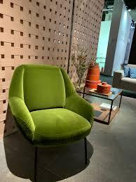 sessel stühle für wohnzimmer café wohnzimmer cikonielf