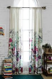 how to update your home for under 100 bedrooms curtain ideas