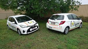 Andrew's Driving Class - Driving Lessons & Schools - 50 Gipps St ...