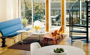 eames sofa compact hivemodern com