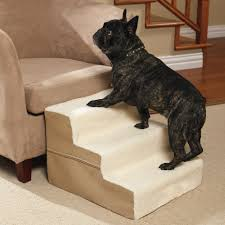 Drs Foster And Smith Dog Beds by Dog Stairs Steps Ramps Pet Petco Ramp For Bed Plans 1172654 Ri In