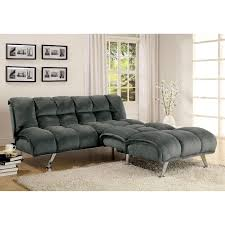 Tufted Futon Sofa Bed Walmart by Living Room Tufted Futon Futon Sleeper Sofa Walmart Sofa Beds