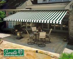 Sunshade Awnings Sunesta Retractable Awnings Allentown Pa Youtube The Sunflair Sunshade Sunshade Awnings Las Vegas Awning Custom Shading Solutions Quality Shade Screen Shelter By Harry Helmet Canopy Outdoor Designed For Rain And Light Snow With Home Depot Sentry Httpwwwjoewilcomproductsawningshade Austin Roofs Living Clearwater Sunsetter Patio Tampa West Sunshade South Carolina