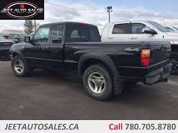 2010 Mazda B4000 For Sale In Edmonton Mazda Truck For Sale In Burford Oxfordshire Gumtree Nextgen Mazda Pickup Will Feature Beautiful But Manly Design Bt50 Pick Up 2009 For Sale Qatar Living Automartlk Registered Used Truck For Sale At Kandy Tn_dsc_0826jpg Truckbankcom Japanese 51 Titan Kkwh35t B2000 Wow Cars 2010 B4000 Se 4x4 To 12 Montlaurier 2007 Bseries 40l Se4x4 Guelph Ontario 1987 Jamaica New York Jm2uf6140m0109029 1991 White B2600 Cab On Ca Titan Wikipedia