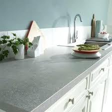 peindre plan de travail carrel cuisine repeindre un plan de travail par pour peindre plan de travail granit