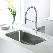 Home Depot Sinks Stainless Steel by Home Depot Double Bowl Kitchen Sink Stainless Steel Large Faucets