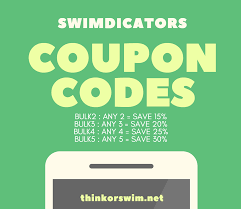 Coupon Code Archives - Easycators Thinkorswim Downloads 46 Jungle Scout Discount Coupon Code 2019 July Offer 50 Savings Hello Molly Promo Codes August Findercom 100 Off Airbnb Coupon Code Tips On How To Use August Off Steinberg Coupons Discount Wethriftcom 11 Best Websites For Fding Coupons And Deals Online 25 Ben Hogan Golf Equipment Company Codes Top Ppt Juhost Code2014 Werpoint Presentation Id6499159 Cash Back Apps 5 Flproof Steps Earn The Most Agoda Promo Up 75 Off Exclusive Extra Finder Fontana Baseball League Home Page Final Score Finalscore