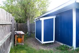 DIY Lawn Mower Shed // Quick And Easy DIY - Love & Renovations Customized Overhangs Make This Garage A One Of Kind Addition To Building Backyard Garden Shed Youtube Give Your An Upgrade With These Outdoor Sheds Hgtvs Lone Star Structures Storage And Buildings In Texas The Factors Consider So As Have Perfect Backyard Shed A Pating Studio Was Designed For Of This Dutch 80 Incredible Makeover Design Ideas Could Work Habitatbungalow Cottage Hut Shed Shack Cabins Garages Animal Shelter More Montana Center 31 Cool Stimulate Senses Zacs Man Cave Brilliant Man Cave
