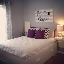 Guest Room Decor Instagramlovelylittleblessings