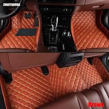 Chevy Cruze Floor Mats 2014 by 100 Chevy Equinox Floor Mats 2017 2017 Chevy Equinox For