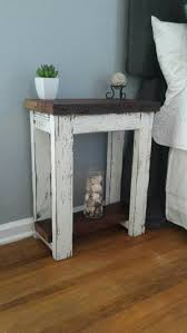 Best 25+ Barnwood Ideas Ideas On Pinterest | Barn Wood, Barn Wood ... 25 Unique Barn Wood Crafts Ideas On Pinterest Best Board Decor Projects Rustic Hall Trees Farmhouse Wood Mirror Matthew Colleens Blog Old Fence Boards Made Into A Head I Love It So Going To 346 Best Sheet Metal Images Balcony 402 Unique Framing Ideas Picture Frame Trim My House Stardust Designs Wall How To Create Weathered Barnwood Look With This Inexpensive Old Barn