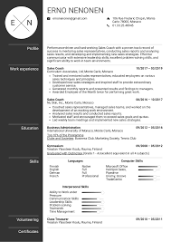 Resume Examples By Real People: Sales Coach Resume Sample ... Hockey Director Sample Resume Coach Template Sports The One Page Resume Maya Ford Acting Actor Advice 20 Tips Calligraphy Dean Paul For Uwwhiwater Football Coach Candidate Austin Examples Best Gymnastics Instructor Example Livecareer Form Resume Format Inspiration Ideas Creatives Barraquesorg Coaching Samples Pretty Football
