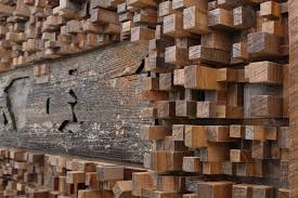 Charming Reclaimed Wood Wall Art Family Zoom Reclaimed Wood Wall ... 27 Best Rustic Wall Decor Ideas And Designs For 2017 Fascating Pottery Barn Wooden Star Wood Reclaimed Art Wood Wall Art Rustic Decor Timeline 1132 In X 55 475 Distressed Grey 25 Unique Ideas On Pinterest Decoration Laser Cut Articles With Tag Walls Accent Il Fxfull 718252 1u2m Fantastic Photo