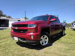 Live Oak - All 2018 Chevrolet Silverado 1500 Vehicles For Sale Allnew 2019 Silverado Pickup Truck Chevrolet Colorado Xtreme Concept Revealed Gm Authority 12 Cool Things About The Automobile Magazine 1951 Chevy 3100 350 Runs And Drive Great Future Rat Rod 1500 Driven Longer Lighter More Fuel Pin By Michael Lash On My Personal Cars And Trucks From Years Wsj Gms Future Truck Plans Involve Alinum Doors Some Carbon New Pickup Planned For All Powertrain Types Small 1999 Awesome Full Size Gmt