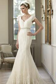wedding gowns sale usa high cut wedding dresses