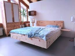 zirbenholz naturraum roth natürlich modern wohnen in